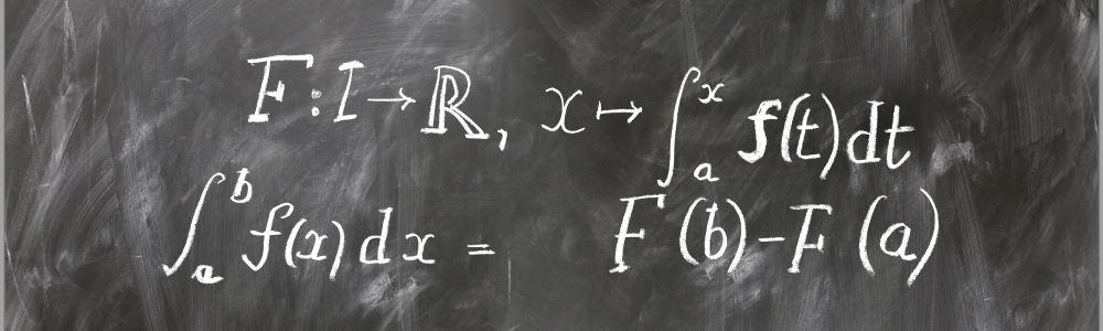 slider_mathe_integralformel