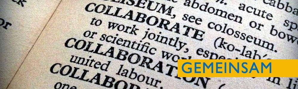 slider_gsm_lexikon_collaborate_gemeinsam