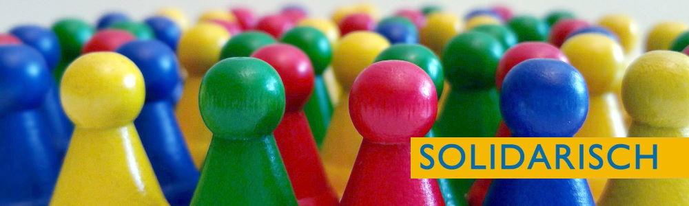 slider_gsm_spielfiguren_solidarisch