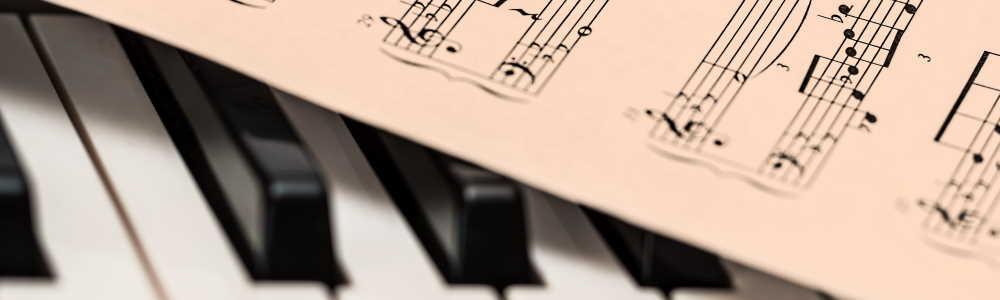 slider_gsm_musik_klavier_notenjpg