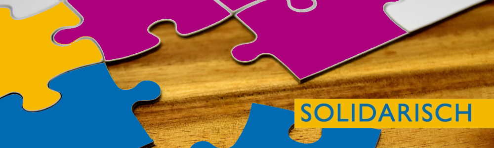 slider_puzzleteile_solidarisch