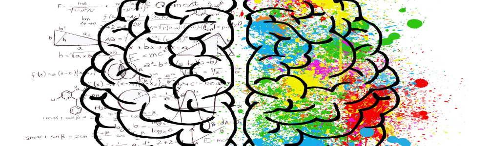 slider_brain